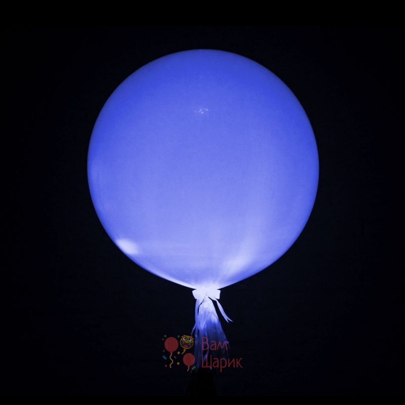 брусовой бани странные светящиеся шары под водой фото для тебя