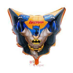 Фольгированная фигура Бетмен